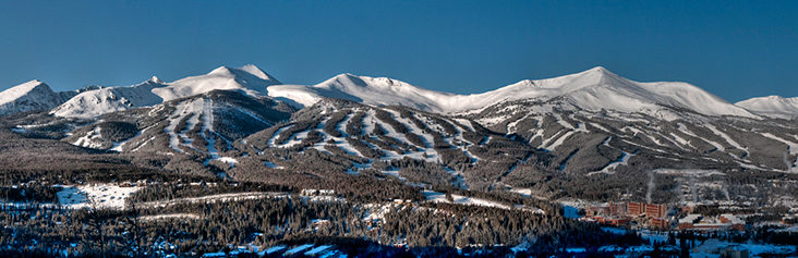 Breckenridge_Panorama_Mountain_landinglead