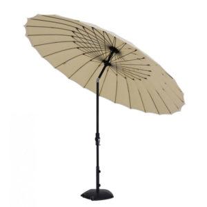 Treasure Garden 10' shanghai umbrella