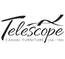 Telescope Casual Furniture sold in Fort Collins