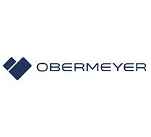 Obermeyer apparel sold in Fort Collins