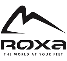 Roxa Boots sold in Outpost Sunsport